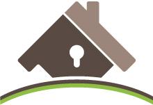 Immobiliare il baluardo - logo